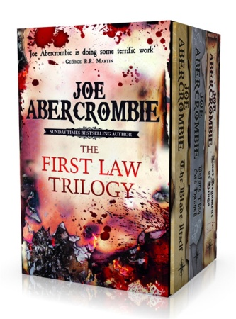 first-law-trilogy-box-set-uk-box