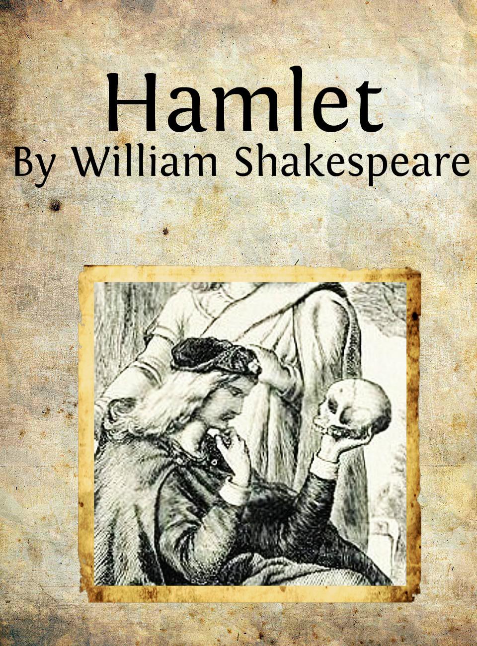 Citaten Shakespeare Hamlet : Hamlet by william shakespeare books reviewer