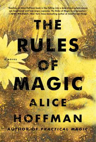 the-rules-of-magic-9781501137471_hr