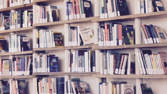 books-1617327_1920