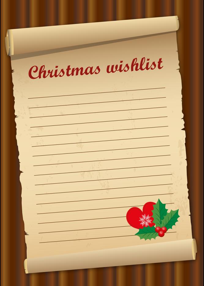wish-list-1895013_1280